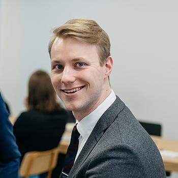 Kennet Lundström