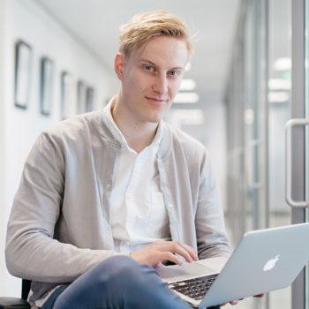 Samu Heikkilä