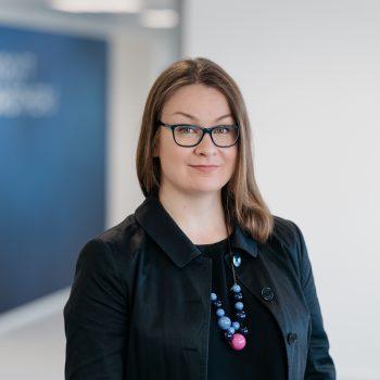 Elina Rosengren