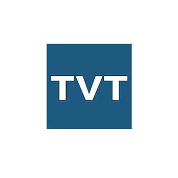 TVT Buildings