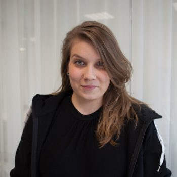 Maija Lehtimäki
