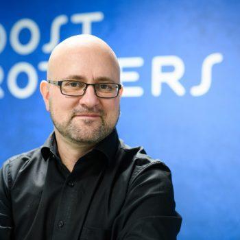 Markus Saukkonen