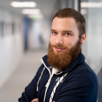 Niklas Sarparanta